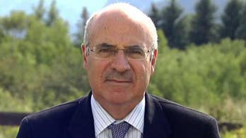 Bill Browder says on 'The Story' that the White House should have come to decision not to allow Russia to question U.S. citizens sooner.