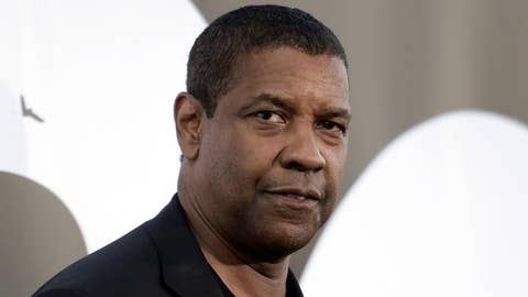 Why Denzel Washington returned as 'The Equalizer'