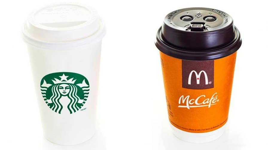 Companies join forces to create a fully recyclable, compostable cup within the next three years.