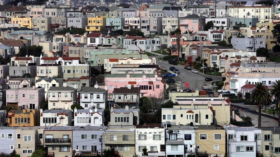San Francisco letting non-citizens vote in school election