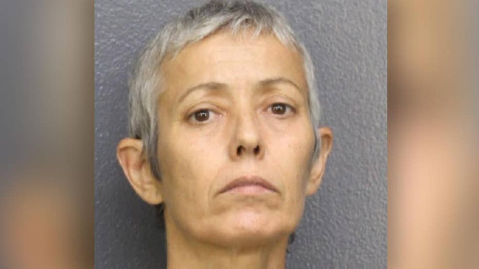 Family fight over inheritance turns deadly in Florida