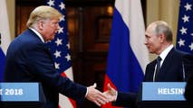 The Heritage Foundation's Nile Gardiner breaks down Europe's 'negative' reaction to the Helsinki summit.