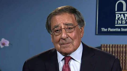 Former secretary of defense Leon Panetta says on 'Your World' that he'd feel better about a second Trump-Putin meeting if he knew what happened at the first meeting.