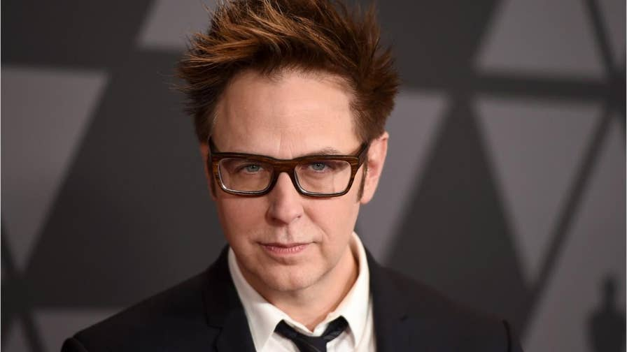 Disney has severed ties with 'Guardians of the Galaxy' director and 'Avengers: Infinity War' producer James Gunn over unearthed tweets from the director joking about pedophilia and rape.