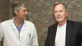 The shooting death of prominent Houston interventional cardiologist Dr. Mark Hausknecht begs the question: How many more lives could this skilled doctor, who was 65 and in apparent good health, have saved had he not been taken from us? We'll never know.