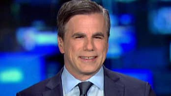 Judicial Watch expects the Justice Department to release redacted documents about FISA warrants targeting the Trump campaign; Tom Fitton explains.
