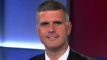 Trump tweets that it is 'inconceivable' that a lawyer would record a client; David Avella weighs in on 'America's News HQ.'