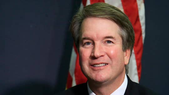 Supreme Court nominee Brett Kavanaugh returns a lengthy questionnaire to the Senate Judiciary Committee, but Democrats want more information; former clerk to Kavanaugh, Justin Walker, shares insight.