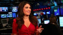 'The Five' co-host joining pro-Trump PAC.