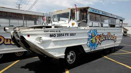 Mechanical inspector Steven Paul said Sunday he warned the company operating the now-capsized duck boat in Missouri about massive design flaws and dangerous safety issues almost a year before Thursday's tragic accident that killed 17 people and injured seven others.