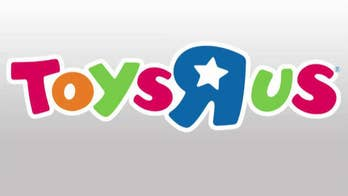 Because of the crippling debt that forced Toys 'R' Us out of business, employees did not see a dime of the 75 million dollars they say they are entitled to as severance pay.
