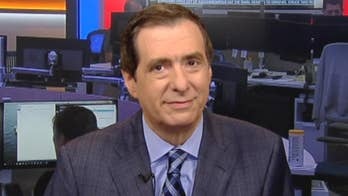 N.Y. Times' Haberman latest to dial back.