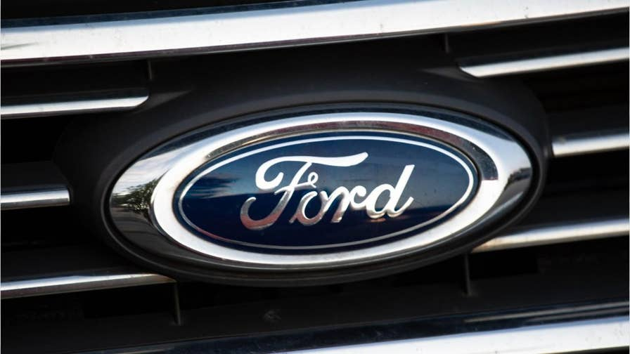 The Ford Motor Company announced the creation of a new unit specifically for autonomous vehicles.