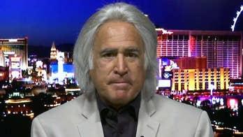 Bob Massi breaks down the debt dilemma.