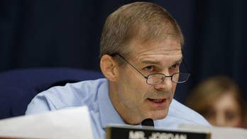 Jim Jordan just gave the GOP base the rallying cry it so desperately needs