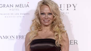 When responding to a 'Dazed' magazine reader's question about her 'asexual' boyfriend, Pamela Anderson blamed 'too much masturbation' an 'video games like Fortnite.'