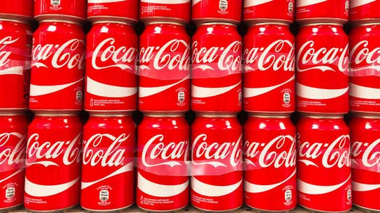 Coca-Cola set to raise prices due to metal tariffs