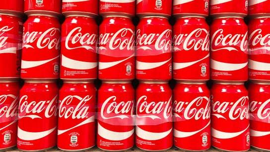 Coca-Cola set to raise prices due to metal tariffs