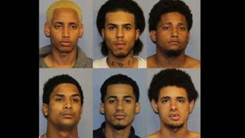 The facts and what to know about the notorious Trinitario Gang the largest Dominican gang in the country. Founded on Rikers island this gang is responsible for murders, robberies, and drugs.
