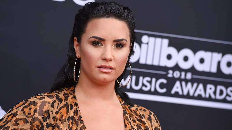The news of Demi Lovato's apparent overdose and relapse has many people questioning how and why the starlet went down that destructible road again. Fox News' Dr. Manny Alvarez sits down with two renowned addiction experts to find out just how common relapses are and how we can help prevent our loved ones from falling back into active addiction.