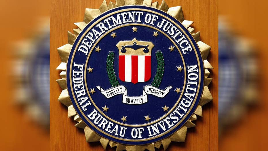 FBI's history with Southern Poverty Law Center uncovered