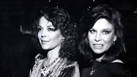 Natalie Wood's daughter to explore the late star's life in new documentary