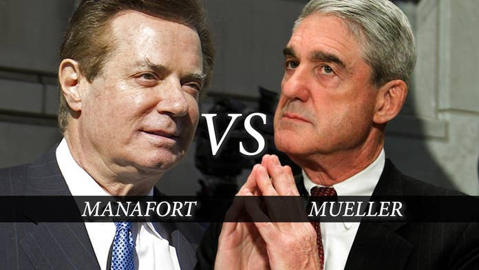Manafort trial: Mueller's witness list offers glimpse at strategy focused on lavish spending