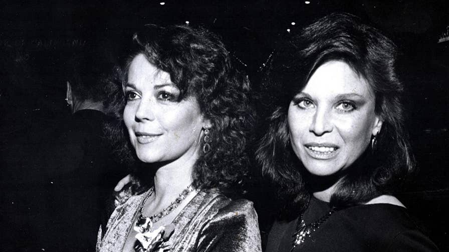 Natalie Wood's sister and former Bond girl Lana Wood speaks out about the star's shocking death, slams Robert Wagner.