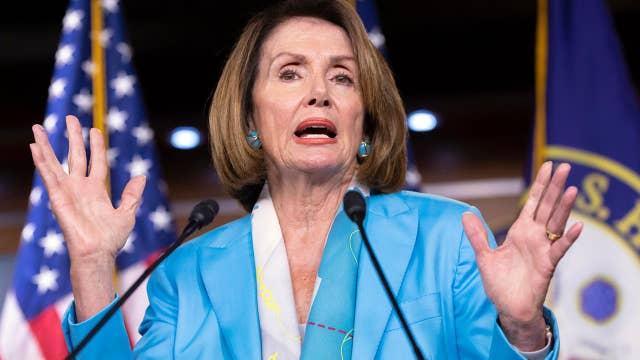 Democrats target tax cuts ahead of midterm elections