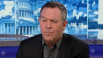 'The Five' co-host opens up about his new book 'The Gutfeld Monologues.'