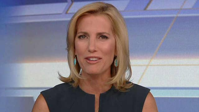 Ingraham: How to win the midterms