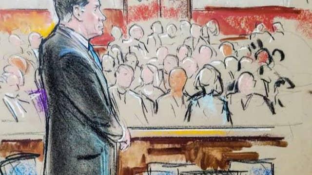 Report: Mueller refers Tony Podesta inquiry to SDNY