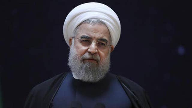What to expect from re-imposition of US sanctions on Iran?