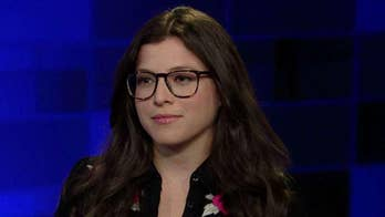 Sarah Jeong's overt anti-white racism isn't a concern for the New York Times. Meanwhile, at Business Insider, Daniella Greenbaum had an article removed simply for defending Scarlett Johannson's casting as a transgender role in a movie. #Tucker
