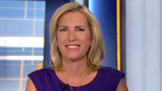 Ingraham: Bullets and blame - another weekend in Chicago