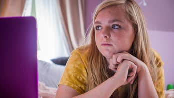 Director/writer Bo Burnham and actress Elsie Fisher hope to educate and entertain.