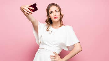 "Edited selfies have become the new standard of beauty. A report published in JAMA finds patients are asking plastic surgeons to make them look more like the retouched photos they post on Snapchat or Instagram, a trend they're calling ""Snapchat dysmorphia."""