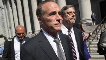 GOP Rep. Chris Collins expected to plead guilty in insider trading case