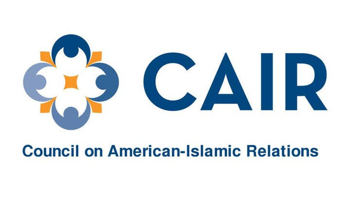 CAIR challenges the government's terror watch list