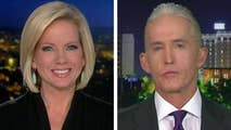 Congressman and former prosecutor Rep. Trey Gowdy shares his perspective on 'Fox News @ Night with Shannon Bream.'