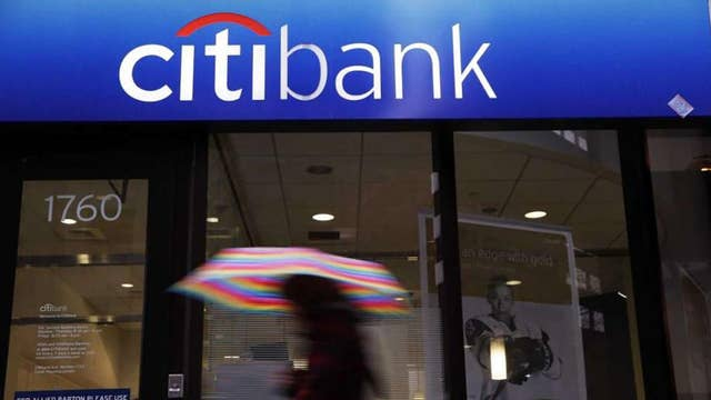 The alarming untold story of Citigroup