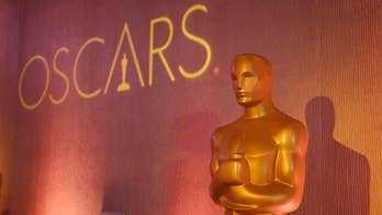 Changes coming to the Oscars include a shorter televised broadcast; reaction on 'The Greg Gutfeld Show.'