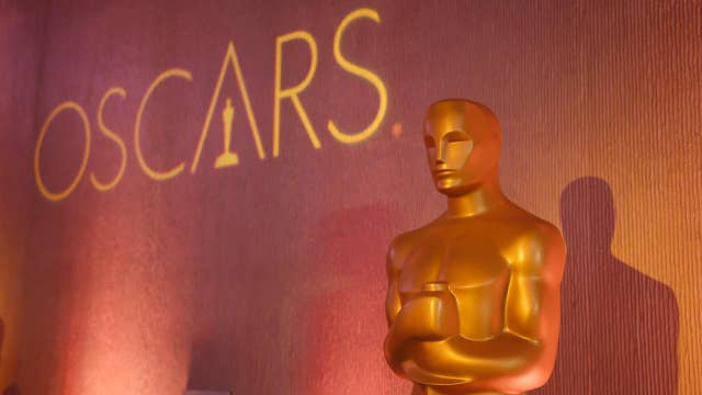 Academy announces changes for the Oscars