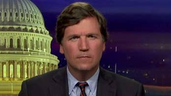White supremacy is not ubiquitous in America.It's incredibly rare. You could easily live your entire life here without meeting a single person who believes anything like that. However, a growing crisis in this country is leftwing extremism and violence. #Tucker