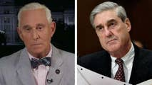 Special counsel Robert Mueller ramps up interviews with Republican strategist Roger Stone's allies.