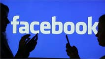 A group calling itself Freedom from Facebook slammed the social media giant in a complaint to the Federal Trade Commission. It slams Facebook's privacy policies and suggests remedies to combat what they call Facebook's 'monopoly.'