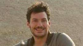 "The parents of freelance journalist Austin Tice told Fox News Wednesday night that they have ""confidence"" that their son is still alive, six years after he vanished under frightening circumstances in Syria."