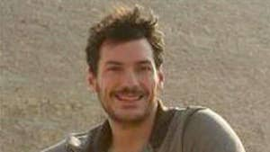 FBI offers up to $1 million for information on Austin Tice, a U.S. journalist who went missing in Syria in 2012; Tice's parents share details on 'The Story.'