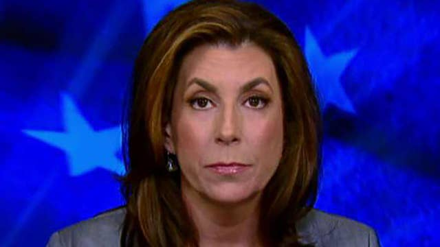 Bruce: Media suggestion that violence is OK is 'obscene'