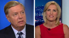 "Claiming that FBI investigations into Hillary Clinton's emails and the Carter Page FISA warrant were ""corrupt to the core,"" U.S. Sen. Lindsey Graham on Wednesday called for the appointment of a special prosecutor to handle both probes."